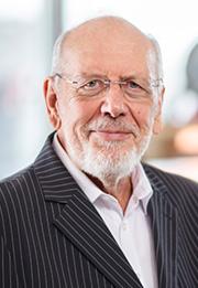 Josef Hasselbach