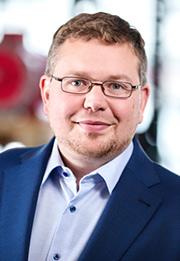 Stefan Hasselbach